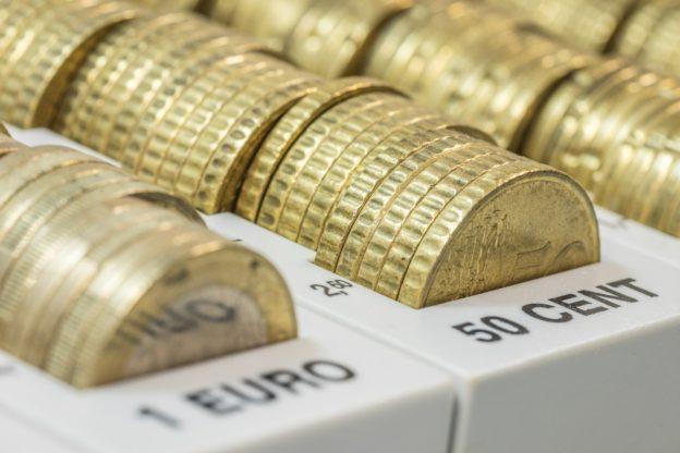 money-628581_1920