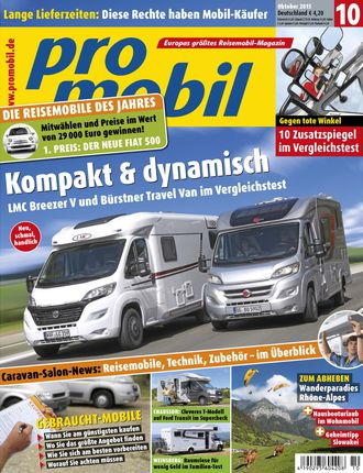 promobil-Heft-10-15-magazineIssueDetail-4db2a99e-245851